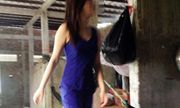 Vụ mua dâm người chưa thành niên: Đại gia Cà Mau được tại ngoại
