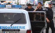 Bulgaria bắt giữ 46 kẻ tình nghi buôn người nước ngoài