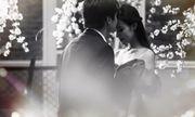 Midu liên tục suy tư, trăn trở về chuyện tình yêu, hôn nhân