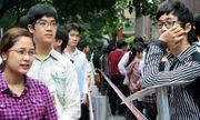 Số cử nhân đại học tăng: Thị trường lao động đứng trước nhiều thách thức