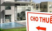 Có 2 tỷ đồng nên gửi tiết kiệm hay mua nhà cho thuê?