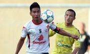 """Những bí mật của """"thế giới ngầm"""" bóng đá Việt Nam"""