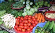 Có nên đưa tội vi phạm vệ sinh an toàn thực phẩm vào xử lý hình sự?