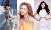 Ai sẽ là giám khảo Siêu mẫu Việt Nam 2015?