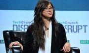 Nữ kỹ sư bị chặn tài khoản Facebook vì có tên thật là...Isis