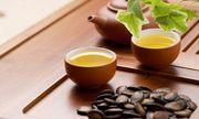 Những tác hại của việc uống trà quá nhiều mà bạn không biết