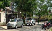 2 biệt thự ở Sài Gòn bị trộm đột nhập lấy tiền tỷ