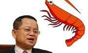 Vua tôm Minh Phú: Xếp lại giấc mơ doanh thu tỷ đô?