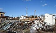 Nhật Bản - 5 năm sau thảm họa động đất sóng thần
