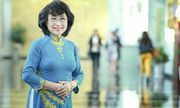 47 người tự ứng cử đại biểu Quốc hội tại Hà Nội
