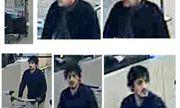 Phát hiện tin nhắn cuối cùng của kẻ tấn công khủng bố ở Bỉ