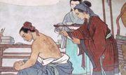 10 đại cao thủ võ lâm có thật trong lịch sử Trung Quốc - Phần 1