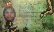 Danh tính kẻ đánh bom khiến hơn 300 người thương vong ở Pakistan