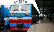 Vụ mua toa tàu cũ Trung Quốc: Lãnh đạo đường sắt quyết không nhận lỗi