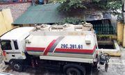 """Gần 9.000 lít nghi xăng máy bay bị bắt: Chất """"lạ"""" lần đầu xuất hiện tại Việt Nam"""