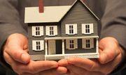 Các trường hợp không được công nhận quyền sở hữu nhà ở