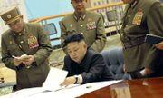 Triều Tiên cần biện pháp