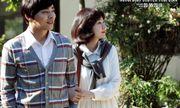 Người dịch chuyển thời gian - Phim tình cảm bí ẩn thót tim khán giả rạp