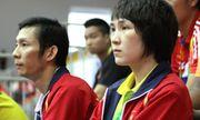 Tiến Minh và Vũ Thị Trang chính thức giành vé đến Olympic Rio