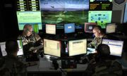 Tướng quân đội tiết lộ nỗi sợ lớn nhất của Mỹ
