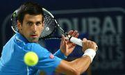 Xem trực tiếp Roland Garros ngày thi đấu thứ 5: Nadal, Djokovic xuất trận