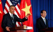 Quan hệ Việt - Mỹ là mạch bền vững, lâu dài
