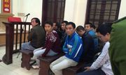Quảng Bình: Tiếp tục hoãn xét xử vụ án