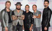 Thành viên Backstreet Boys tiết lộ con đường dẫn đến nghiện ngập