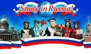 80 học bổng ĐH của Chính phủ Liên bang Nga năm 2014