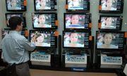 Sẽ hỗ trợ 1.710 tỷ đồng cho số hóa truyền hình