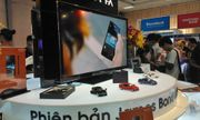 TV không DVB-T2, rẻ cũng không nên mua