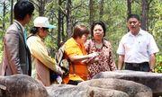Quảng bá hình ảnh Đà Lạt trên truyền thông Thái Lan