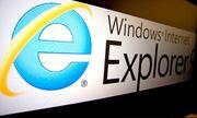 Microsoft vá lổng hổng bảo mật cho IE