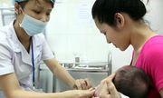 Kết luận vụ cháu bé chết sau tiêm vaccine phòng lao
