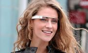 Google Glass chính thức lên kệ, giá hơn 31 triệu đồng