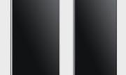 Rò rỉ thông số kỹ thuật chi tiết của LG G3 mini