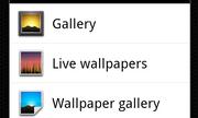 10 thủ thuật người dùng Android không thể không biết