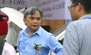 Công ty ôtô Việt Nam muốn sản xuất xe quân sự
