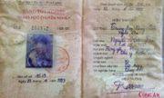 Không có bằng cấp 3 vẫn trúng cử Phó Chủ tịch HĐND xã