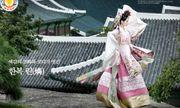 Du lịch Mỹ, Nhật Bản, Hàn Quốc dễ hay khó?