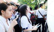 88 trường đã công bố điểm thi Đại học, điểm thi Cao đẳng 2014