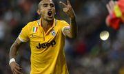 Vì sao Arturo Vidal là bản hợp đồng hoàn hảo với M.U?