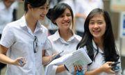 Điểm chuẩn dự kiến ĐH Ngoại ngữ, ĐH Khoa học xã hội Nhân văn HN