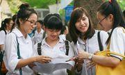 Điểm chuẩn Đại học 2014: Đại học Y Hà Nội giảm ở một số ngành