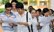 Điểm chuẩn đại học 2014: Học viện Hàng không Việt Nam