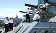Việt Nam có vũ khí khắc chế