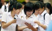 Đại học Tây Bắc chính thức công bố điểm chuẩn 2014