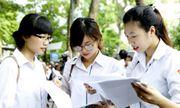 Điểm chuẩn Đại học An Giang 2014 dao động từ 13 đến 22 điểm