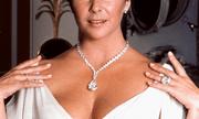 9 viên kim cương nổi tiếng mang lời nguyền thế kỷ