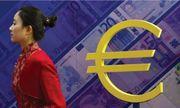 """Đầu tư Trung Quốc đã """"tràn"""" vào châu Âu ngay trong khủng hoảng"""